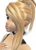free avatar