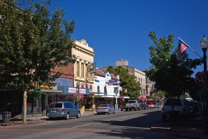File:Centralia Downtown Historic District.jpg