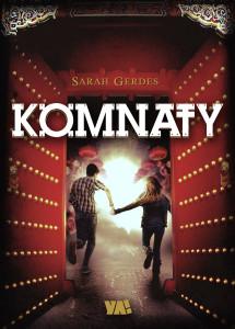 GerdesKomnaty