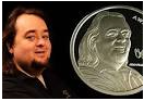 chumlee for president