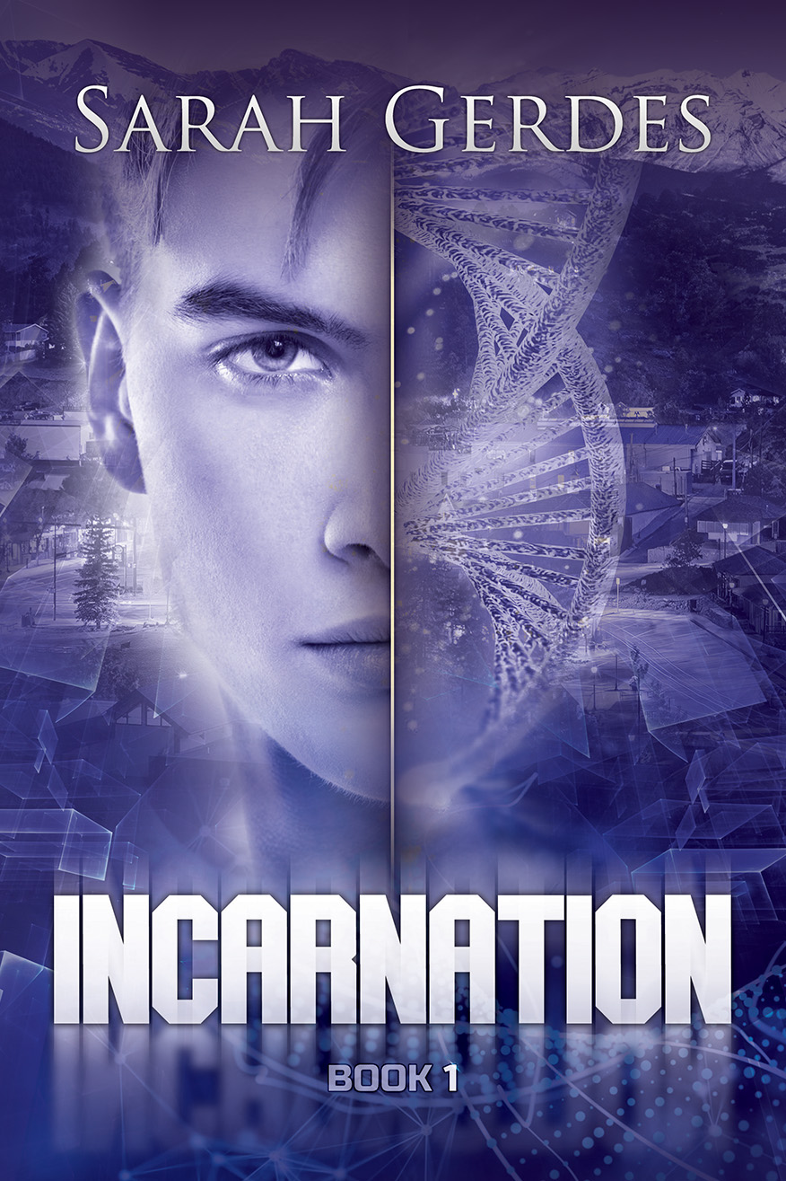 Incarnation-cover-front final